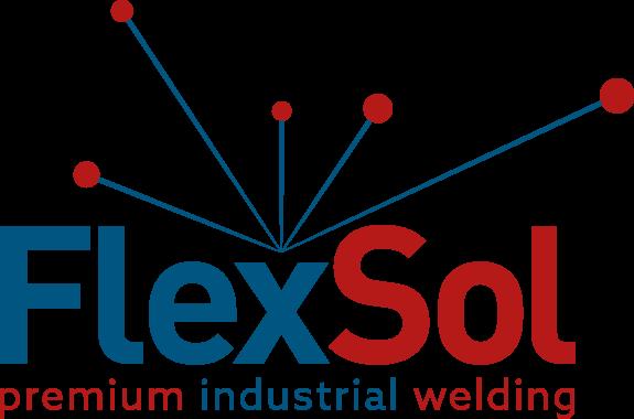 Flexsol - industriële laswerken en lasatelier